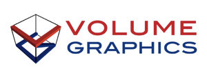 Volume Graphics Company