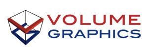 Volume Graphics Company