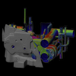 CAD-3D-Modeling
