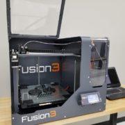Utilizing 3D Printed Fixtures in Industrial CT Scanning