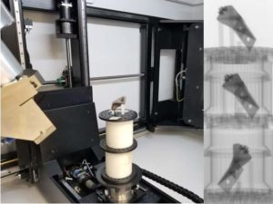 Utilizing_3D_Printed_Fixtures_in_Industrial_CT_Scanning_3